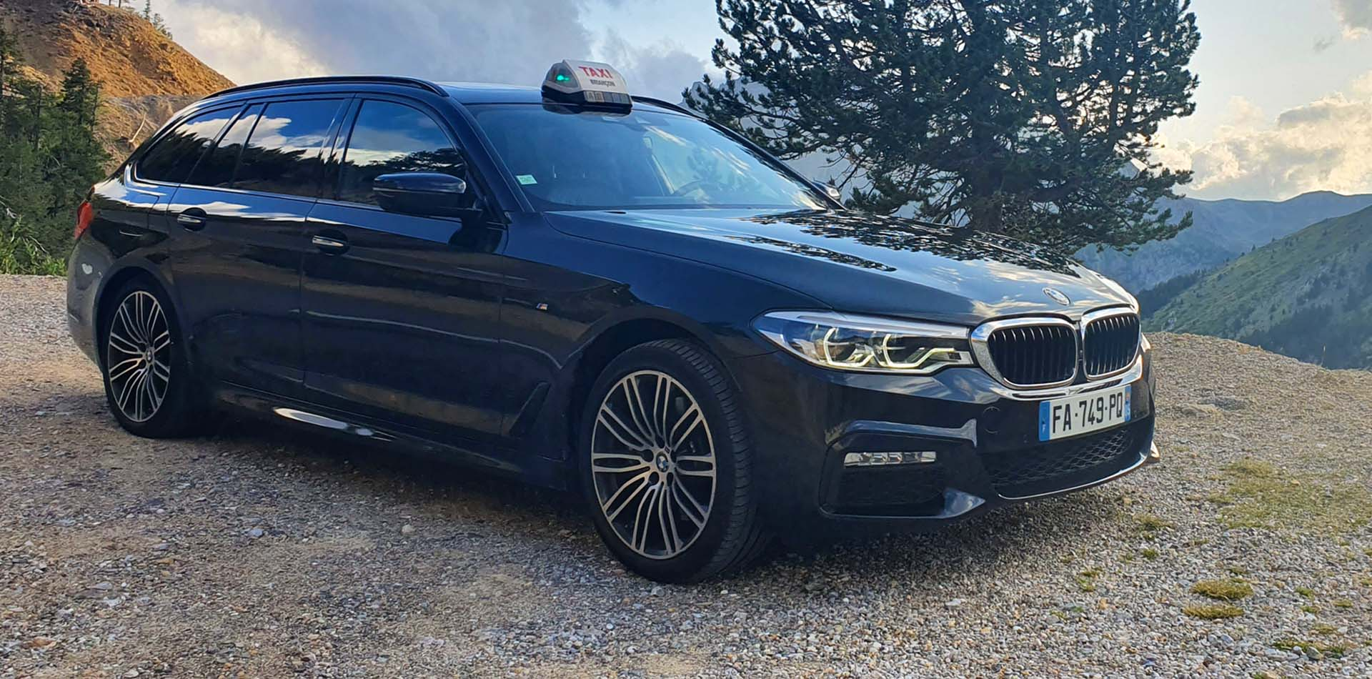BMW-TAXI1